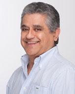 Alfredo Carrera
