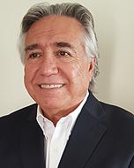 Alejandro Radulovich