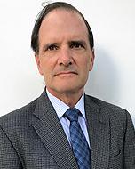 Diego Artiñano