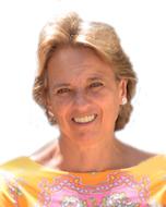 Gabriela Delgado Paulsen