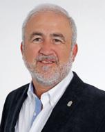 Hernando Martínez