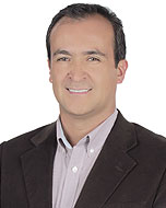 Juan Carlos Mendoza