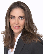 Pilar Jordán