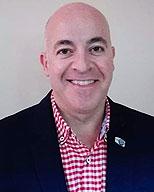 Jesús Javier Rodríguez de Guzmán Serrano
